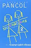 Muchachas T.2